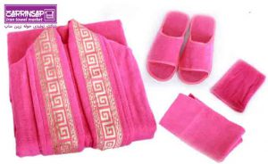 Sell Bamboo Towel Towels
